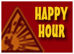 Nirwana Happy Hour
